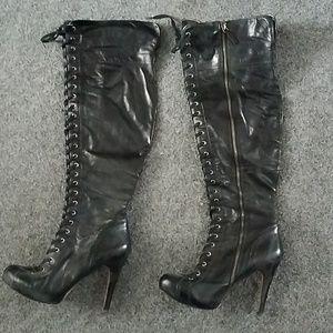 583d0485d6d62 Nine West Shoes